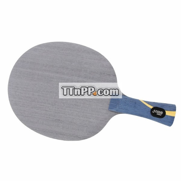 Dhs N301 Hurricane Long V 5 National Table Tennis And