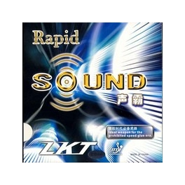 LKT / KTL  Rapid Sound