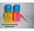 Haifu Water Solubility Bond Glue VOC FREE 300ml