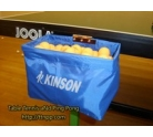 Kinson Ball Basket With Clamp