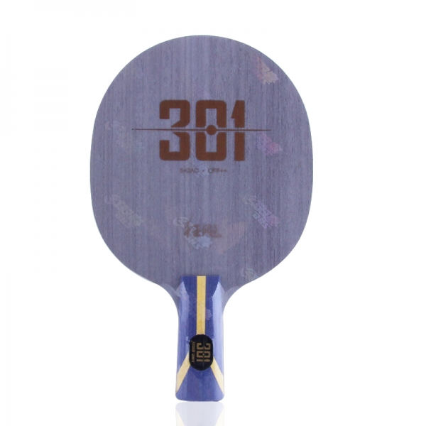 2017 New Blade Dhs Hurricane 301 Table Tennis And Ping Pong