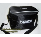 Kinson Training Bag