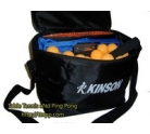 Kinson Training Kit FULL SET (Bag + Catcher + Basket)