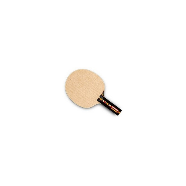 Donic Waldner Senso Carbon V1 Table Tennis And Ping Pong