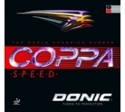 Donic COPPA SPEED NEW