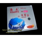 Haifu Shark II Factory Tuned Vacuum-Packed Soft 2.0 mm