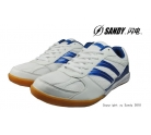 Sandy New Trend Table Tennis Shoe