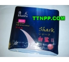 Haifu Shark II Factory Tuned UPGRADE Vacuum-Packed Soft MAX