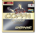 Donic JO Coppa GOLD