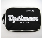 Stiga Optimum Logo Racket Case