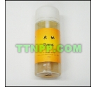 DianChi Oil Booster 典馳 典驰 油