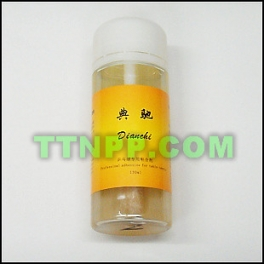 DianChi Oil Booster