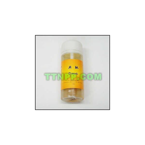 Dianchi Oil Booster Table Tennis And Ping Pong