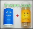 DianChi Oil Booster + Water Glue Combo