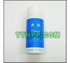 DianChi Water Glue 130ml VOC FREE
