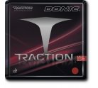 Donic Traction MS Soft