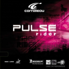 Cornilleau Pulse Rider Table Tennis And Ping Pong