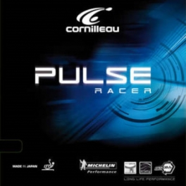 Cornilleau Pulse Racer Table Tennis And Ping Pong