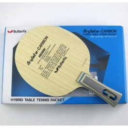 Butterfly Viscaria Fl Table Tennis And Ping Pong