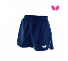 Butterfly 312 Navy Short/Pant