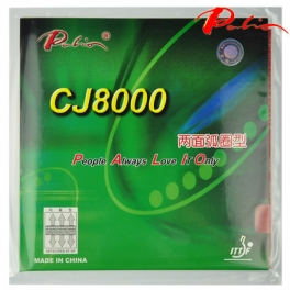Palio Cj8000 Tension Looping Table Tennis And Ping Pong