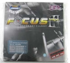 Friendship 729 FOCUS III 3 Snipe NEW